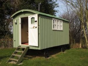 talentog hut